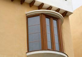 modelos de ventanas en pvc