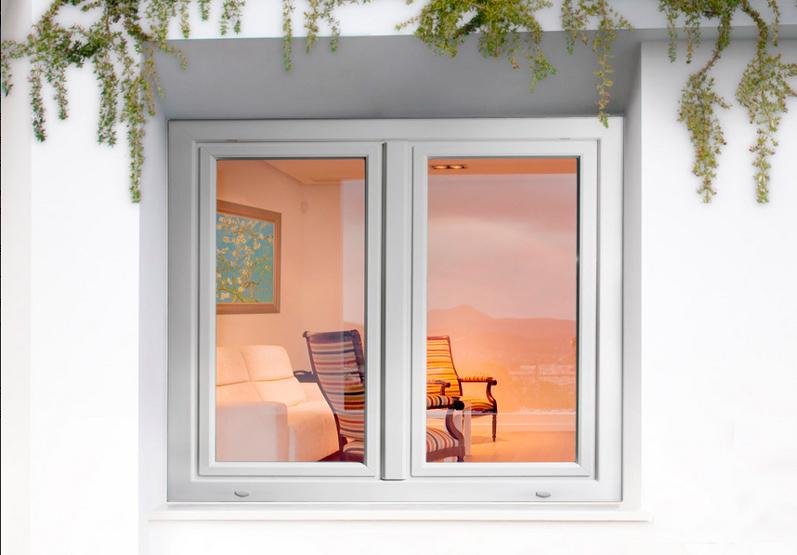 Puertas de pvc en madrid ventanas de pvc en madrid for Ventanales elevables